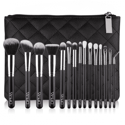 DFMA brush set
