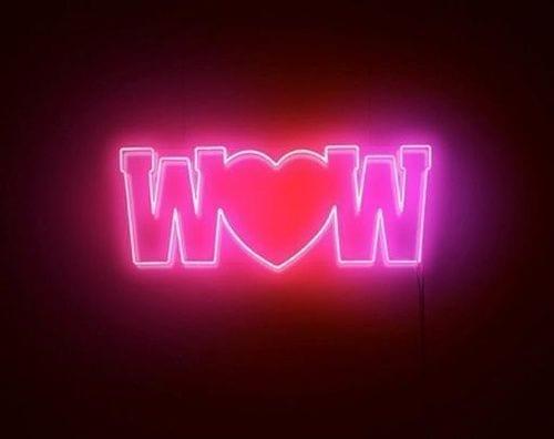 bd1baeb5bf4a3d9bb8d6ac12ce3eac40--pink-nation-neon-glow